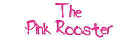 the.pink.rooster.shop