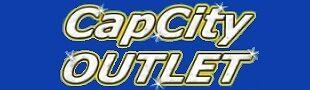 capcityoutlet