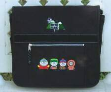 Borsa/Cartella a tracolla South Park