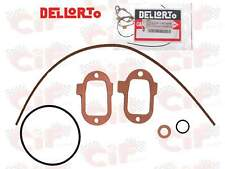 Kit revisione carburatore SHBC 18-19 11624