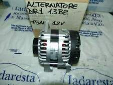 Alternatore dr dr1 1.3 jfz1721