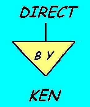 Direct By Ken