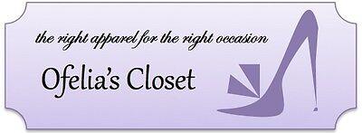 Ofelia's Closet