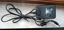 Alimentatore yhi power adaptor model ys-1015-t12