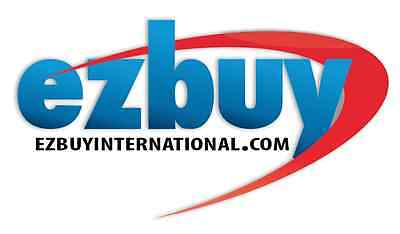 E Z Buy International