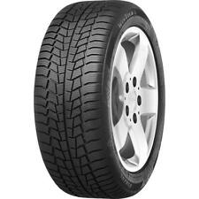 4 gomme 215 55 R 17 invernali nuove