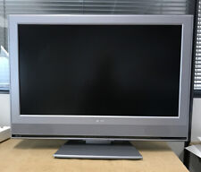 Tv Toshiba 32DL62Ps