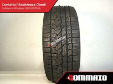 Gomme usate F KUMHO INVERNALI 275 45 ZR 20