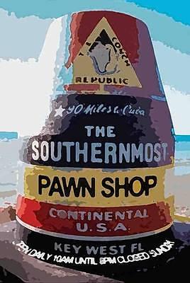 southernmostpawnshopinc