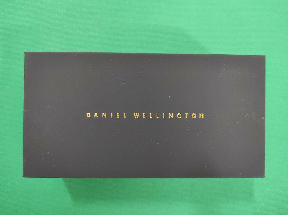 """Orologio """"NUOVO"""" da donna Daniel Wellington Classic 28 mm 6"""