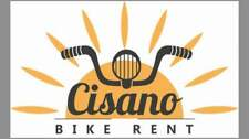 Cisano Bike Rent LAGO DI GARDA