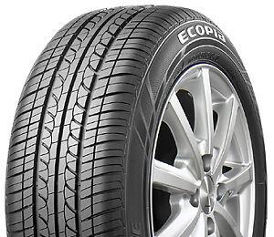 Bridgestone-Ecopia-EP25-175-65-R14-82T