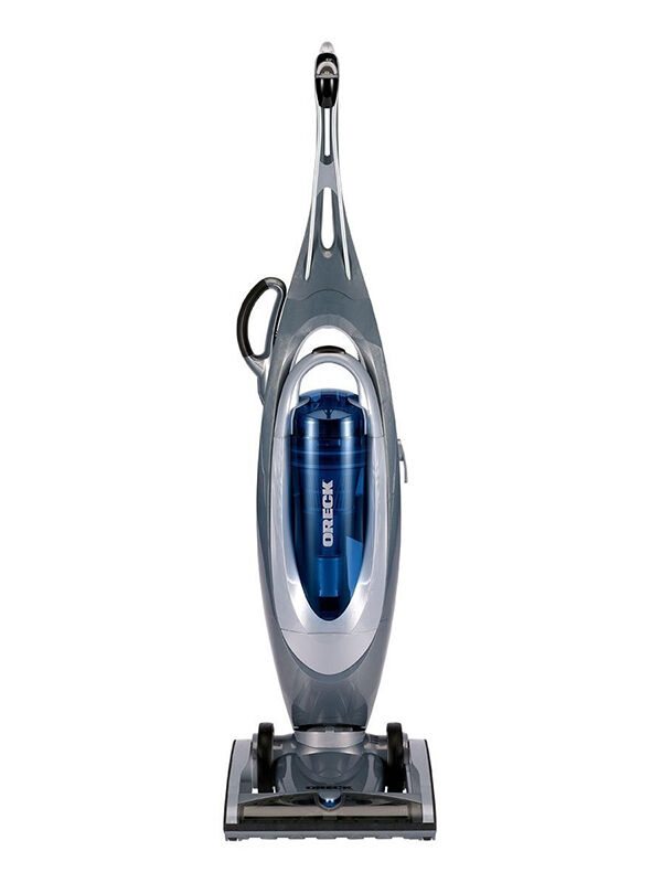 top 5 vacuum cleaners - Top 5 Vacuum Cleaners