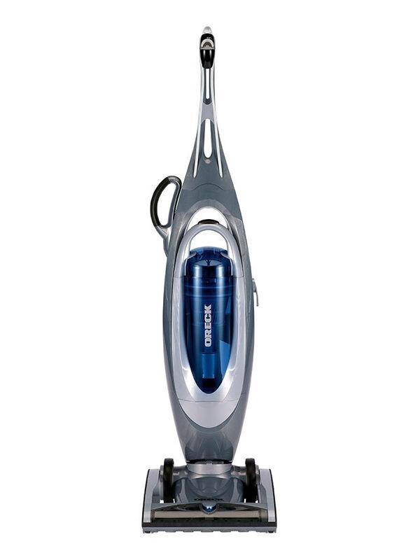 top 5 vacuum cleaners - Top 5 Vacuum Cleaners