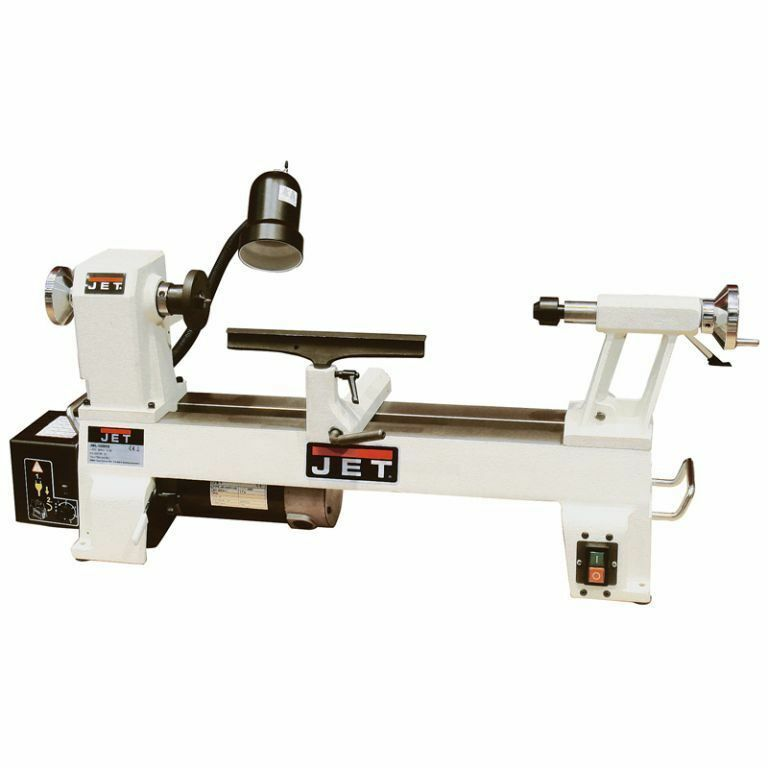 top 7 power lathes although a mini lathe jet 1220vs offers a solid performance that earns it high ranks online the power lathe provides six variable speed ranges via the