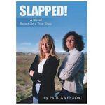 Slapped!, Paul Swenson, 1491801751