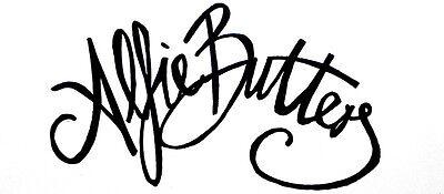 alfie-butters
