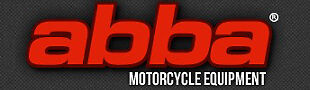 abba motorcycle equipment