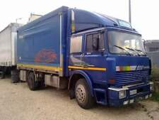 Camion FIAT 110 N/C Euro 4.500