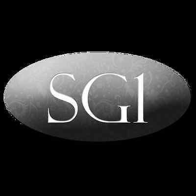 SG1 Fashion