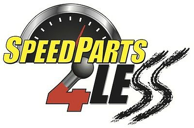 speedparts4less