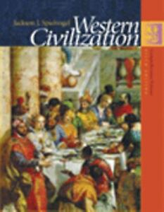 Western-Civilization-by-Jackson-J-Spielvogel-2002-Hardcover