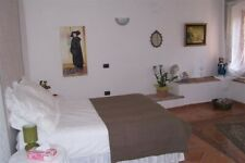 GFP - Bed and Breakfast Colli Morenici rif. 900.910_609266