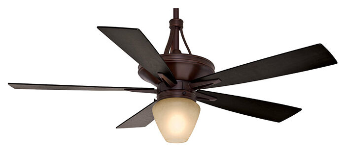 top 10 ceiling fans with lights | ebay