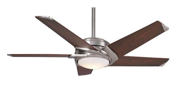 Most Quiet Ceiling Fan