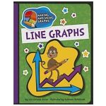 Line Graphs, Lisa Colozza Cocca, 1610809378