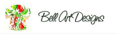 Bell Art Designs