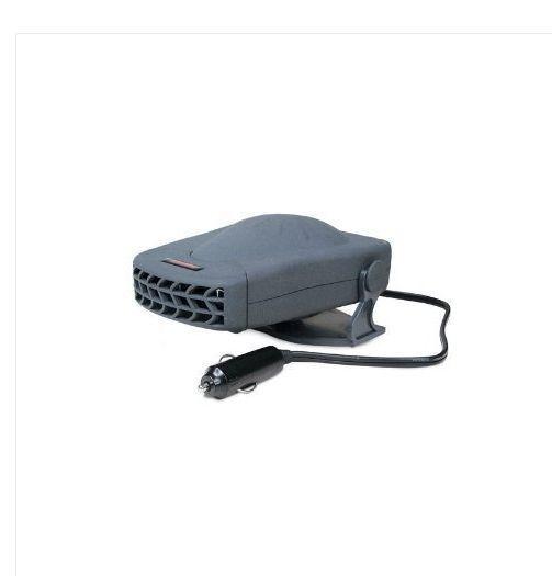 12 Volt Cooling Units : Top volt portable car heaters ebay