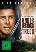 Under Big Trees (2011)