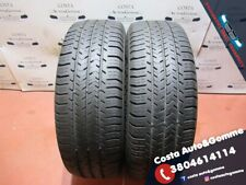 Gomme 215 65 16C Michelin 2017 215 65 R16