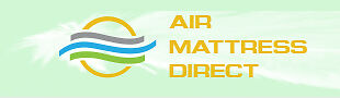 AirMattressDirect