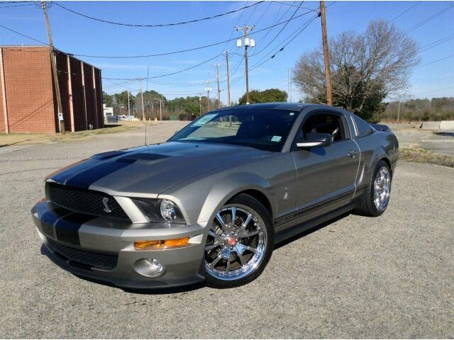 ford dealers rocky mount north carolina. Cars Review. Best American Auto & Cars Review