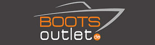 boots-outlet