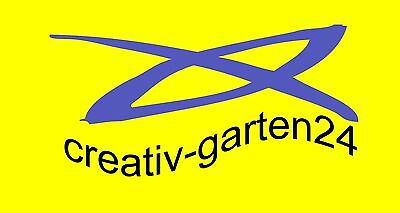 creativ-garten24