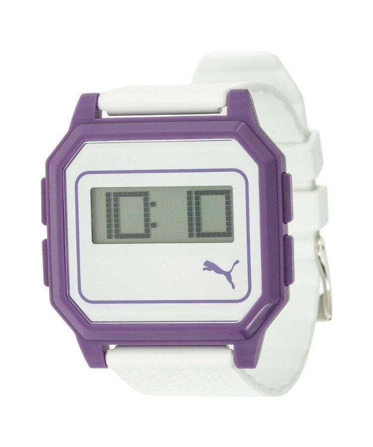top 5 digital watches ebay