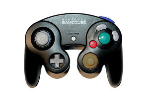 Game Cube Controller Buying Guide