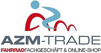 AZM-Trade