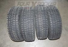 Pneumatici stradali mustang free country 215/80 r15-mod michelin