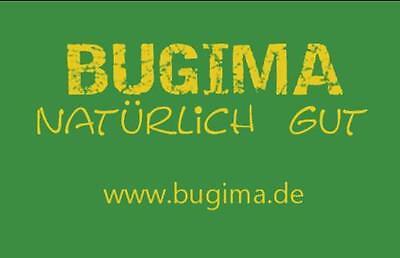 BUGIMA-Shop