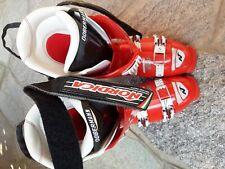 Scarponi da sci Nordica - 28 - Vero Affare