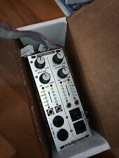Intellijel audio interface ii modulo audio