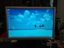 Monitor lcd hanns-g 19 pollici