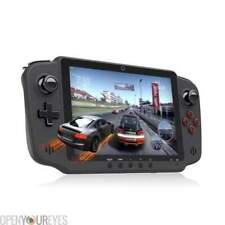 IPega 9700 HD - Tablet RetroGame Console CPU Quad Core RAM 2Gb