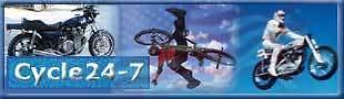 Cycle24-7
