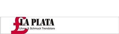 la-plata-trendstore
