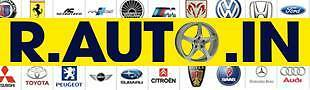 R.Auto.In s.n.c Autoforniture